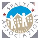 Associazione Spalti Onlus