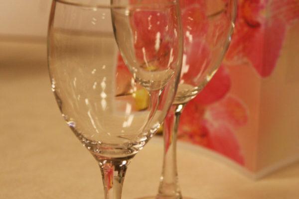 cena-villa-cappugi-021