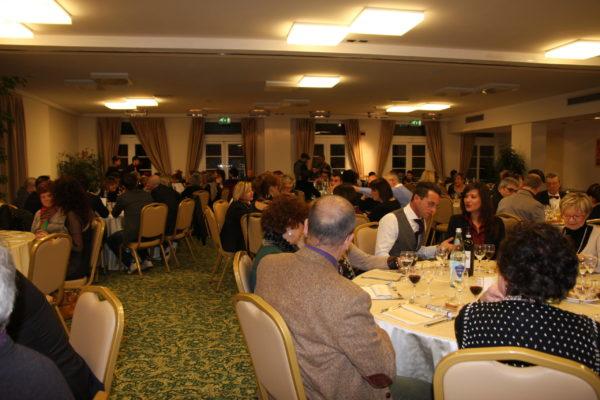 cena-villa-cappugi-072